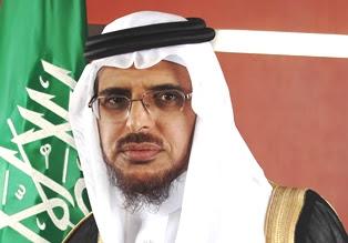 رئيس تقويم التعليم: الطالب السعودي متأخر عالميًّا والجامعات تعيش انتفاضة - المواطن