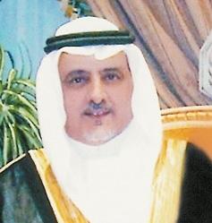 فيصل عبدالهادي (1)