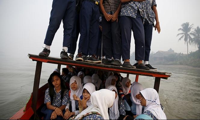 -اندونيسيا5