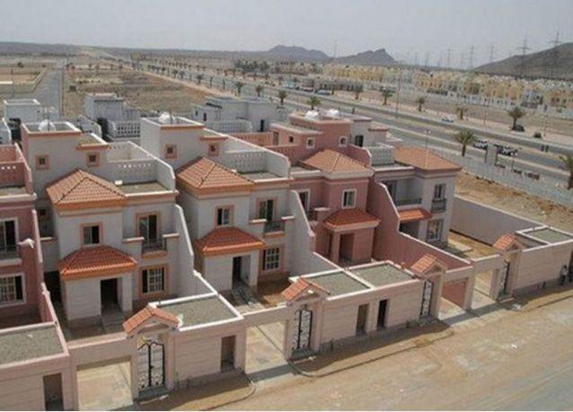 الصندوق العقاري: البناء الذاتي بدأ بشكل تجريبي في بنكي البلاد والرياض
