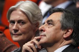 انسحاب مرشح الرئاسة الفرنسية فرنسوا فيون - المواطن