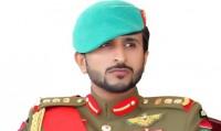 قائدُ-الحرس-الملكي-البحريني-العقيد-الركن-ناصر-بن-حمد