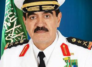 قائد القوات البحرية: تهديد حوثي متصاعد لأمن البحر الأحمر - المواطن