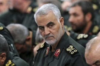 تشير إلى هزيمتها الساحقة.. الاستخبارات الأميركية ترصد أحدث تحركات إيران في كركوك - المواطن