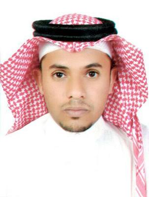قاسم فرحان أحمد المعشي
