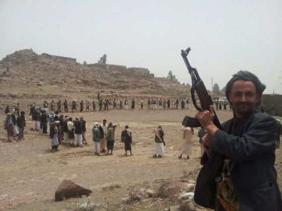قبائل-مناطق-إب-تمهل-الحوثيين (1)