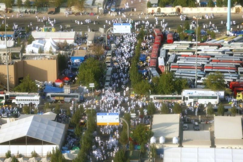 قبة البيضاء عبر صحيفة المواطن (162795141) 