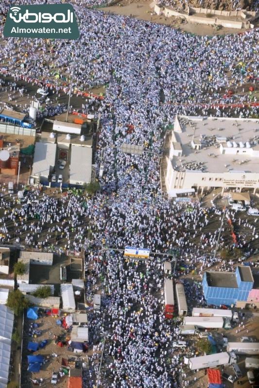 قبة البيضاء عبر صحيفة المواطن (162795168) 