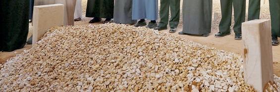 قبر-الملك-عبدالله