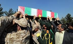 في إيران.. صرخة المجندين طلقات حية تقتل زملاءهم وقاداتهم - المواطن