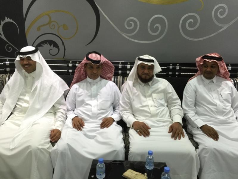 قران محمد العيد2