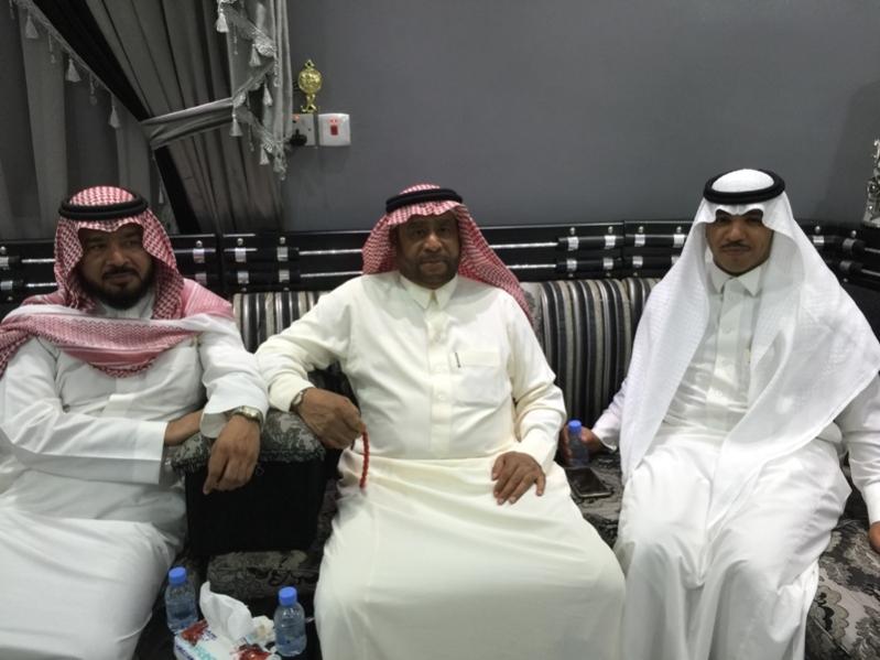 قران محمد العيد3