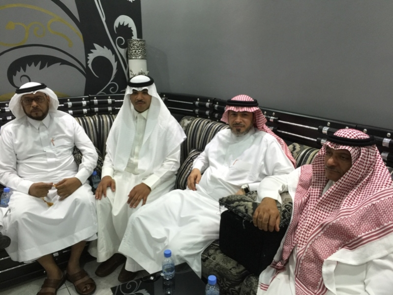 قران محمد العيد4