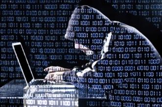 هجمات إلكترونية جديدة تشنها مجموعة قرصنة إيرانية - المواطن