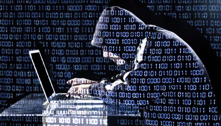 هجمات إلكترونية جديدة تشنها مجموعة قرصنة إيرانية
