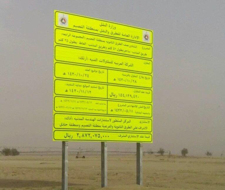 قرى المذنب بحاجة لفروع للدفاع المدني والهلال الأحمر (4)