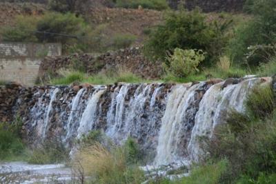 قرى ربيعة ورفيدة شمال غرب مدينة أبها11