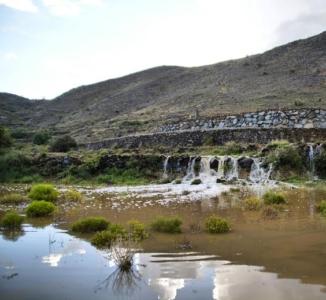 قرى ربيعة ورفيدة شمال غرب مدينة أبها5