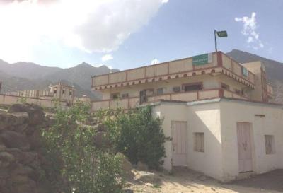 قرى سد عامر.jpg1