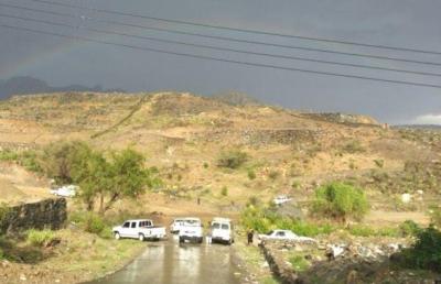 قرى سد عامر.jpg2