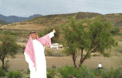 قرى سد عامر.jpg3