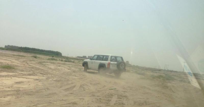 قرى قوز الجعافرة11
