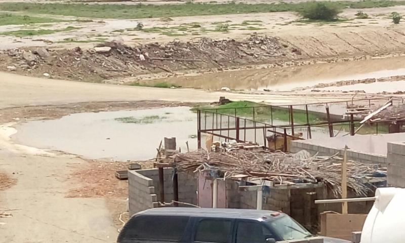 قرى قوز الجعافرة4