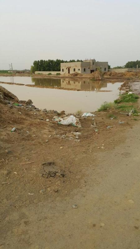 قرى قوز الجعافرة5