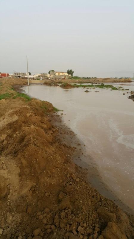 قرى قوز الجعافرة7