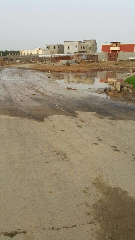 قرى قوز الجعافرة8