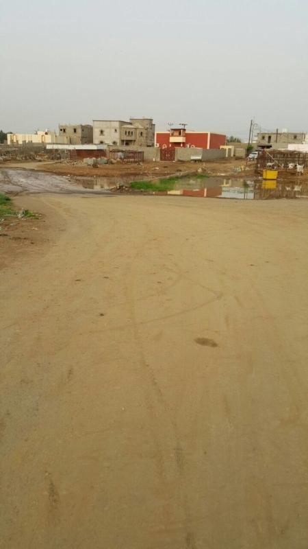 قرى قوز الجعافرة9
