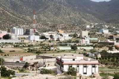 قرى وهجر بني مالك وثقيف2