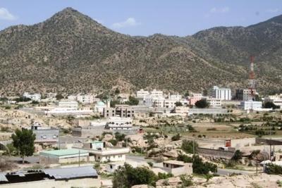 قرى وهجر بني مالك وثقيف5