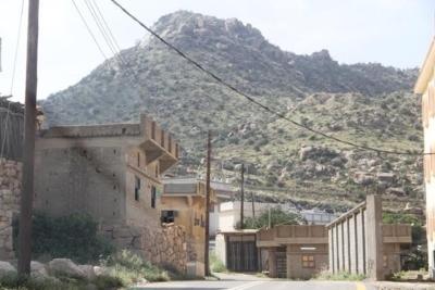 قرى وهجر بني مالك وثقيف7