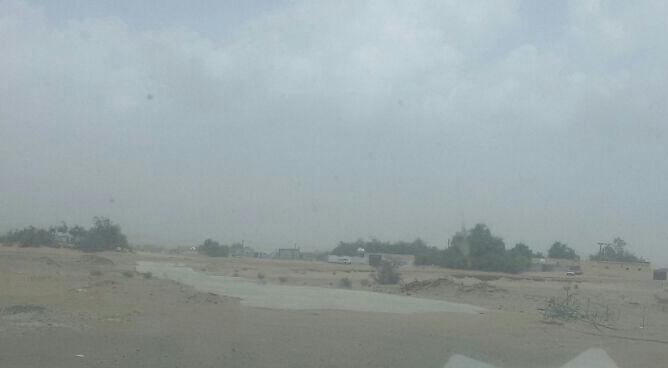 قرية أبو الحرابي 4