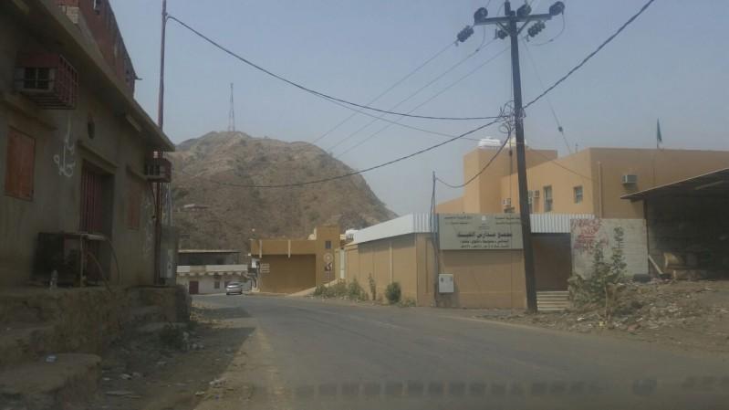 قرية-الغيناء (2)
