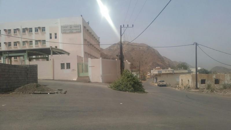 قرية-الغيناء (3)