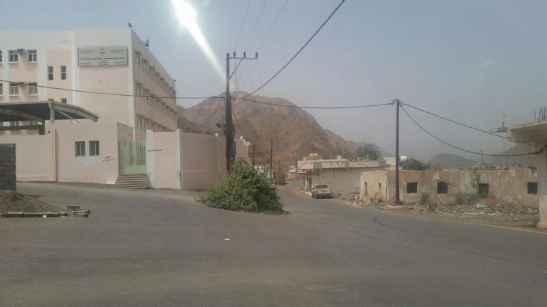 قرية-الغيناء
