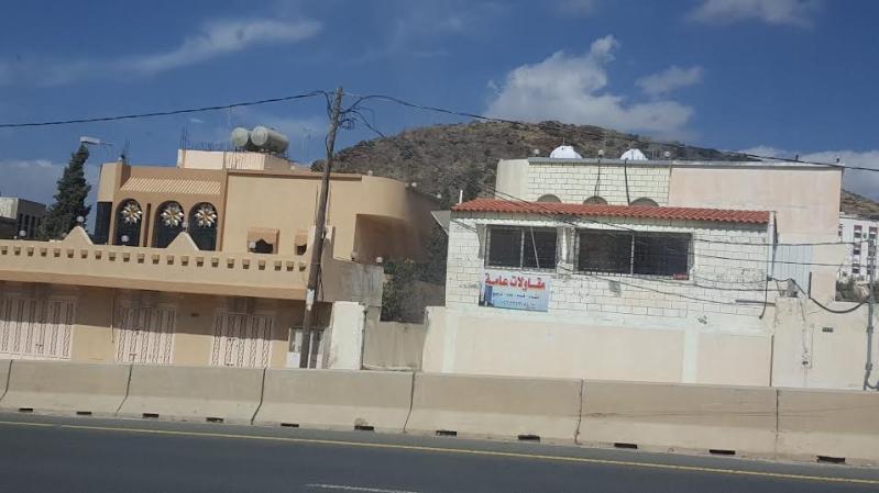 قرية المفارجة3
