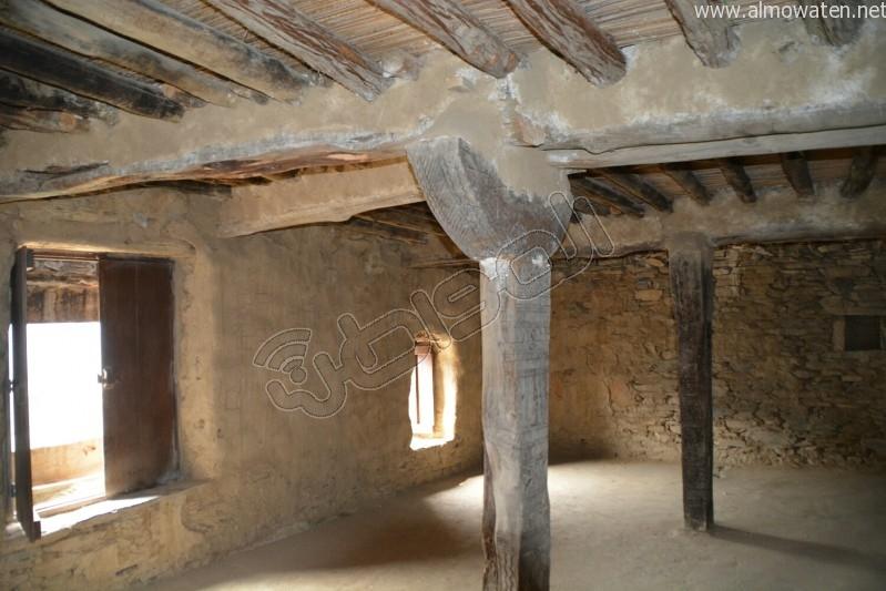 قرية-ذي-عين-التراثية (10)