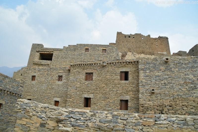 قرية-ذي-عين-التراثية (12)