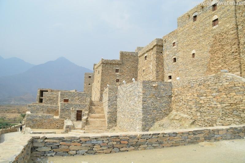 قرية-ذي-عين-التراثية (16)