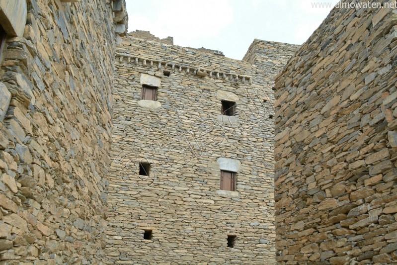 قرية-ذي-عين-التراثية (9)