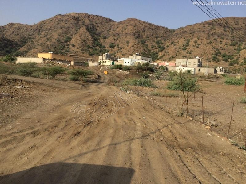 قرية-مليحة (2)