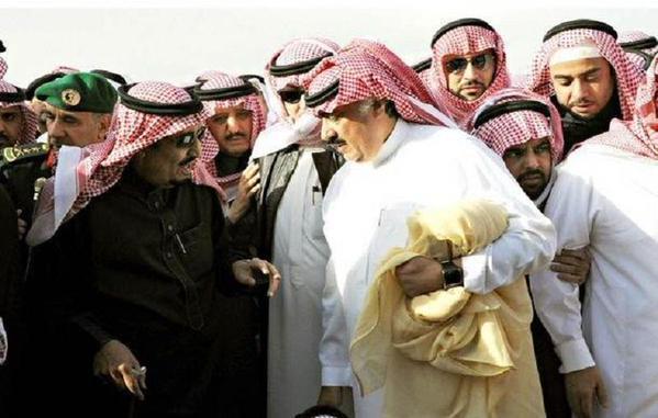 قصة-الاميرة-نوف-والملك-عبدالله (1)