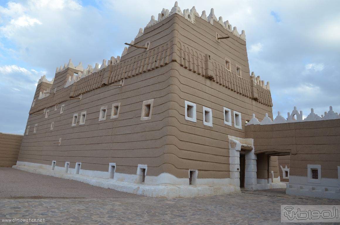 قصر-الامارة-التاريخي-بنجران (1)