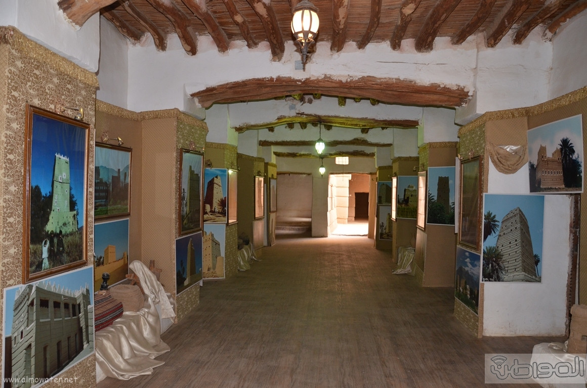 قصر-الامارة-التاريخي-بنجران (14)