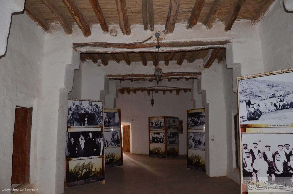 قصر-الامارة-التاريخي-بنجران (16)