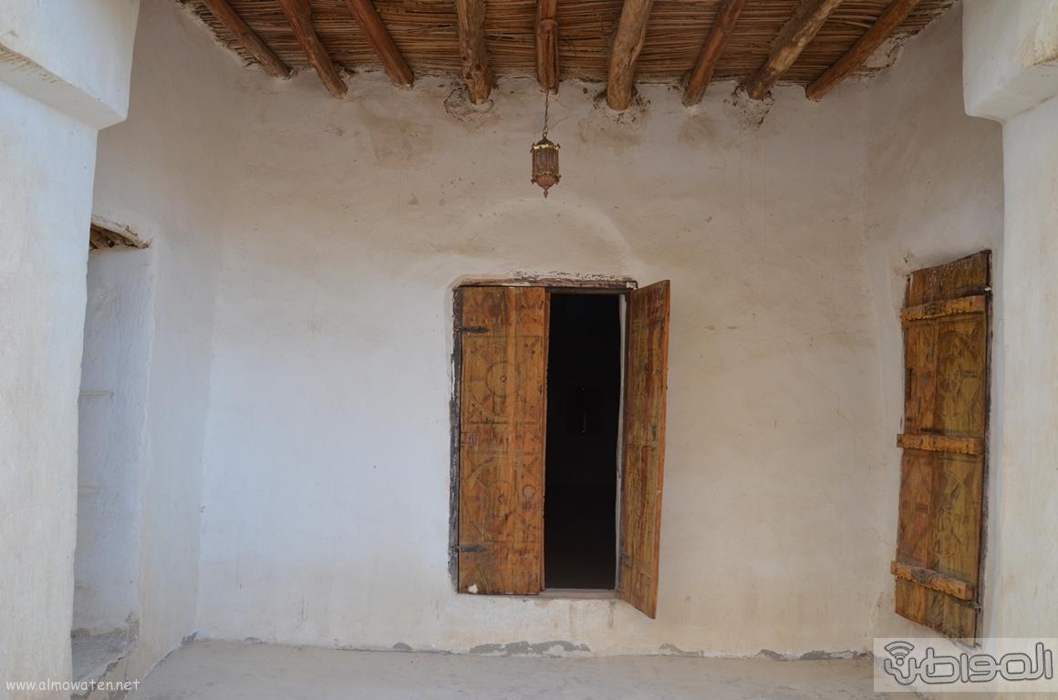 قصر-الامارة-التاريخي-بنجران (22)