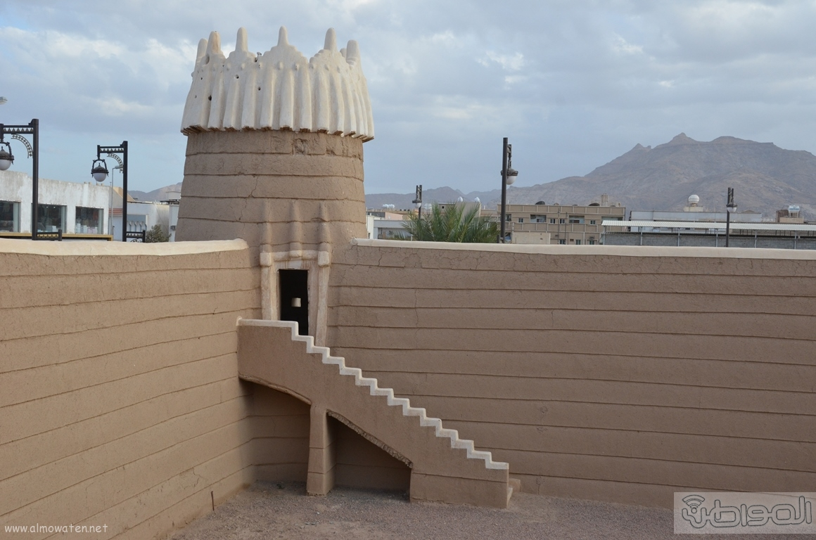 قصر-الامارة-التاريخي-بنجران (23)